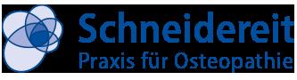 Osteopathie Schneidereit